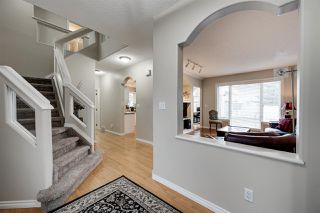 Photo 3: 1379 CARTER CREST Road in Edmonton: Zone 14 House for sale : MLS®# E4180668