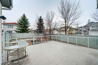 Photo 32: 1379 CARTER CREST Road in Edmonton: Zone 14 House for sale : MLS®# E4180668
