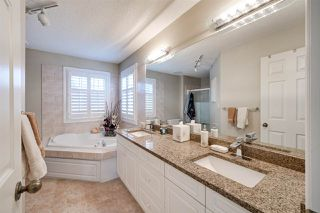 Photo 22: 1379 CARTER CREST Road in Edmonton: Zone 14 House for sale : MLS®# E4180668