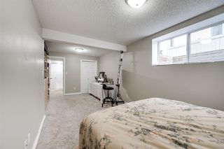 Photo 28: 1379 CARTER CREST Road in Edmonton: Zone 14 House for sale : MLS®# E4180668