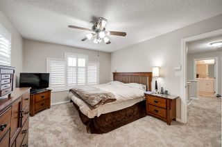 Photo 20: 1379 CARTER CREST Road in Edmonton: Zone 14 House for sale : MLS®# E4180668