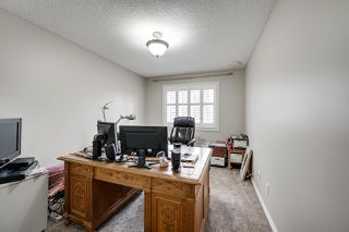 Photo 24: 1379 CARTER CREST Road in Edmonton: Zone 14 House for sale : MLS®# E4180668