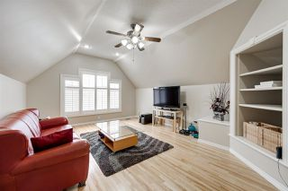 Photo 16: 1379 CARTER CREST Road in Edmonton: Zone 14 House for sale : MLS®# E4180668