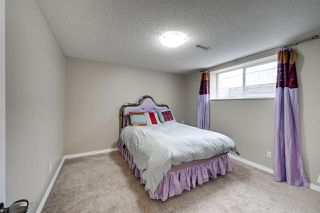 Photo 29: 1379 CARTER CREST Road in Edmonton: Zone 14 House for sale : MLS®# E4180668