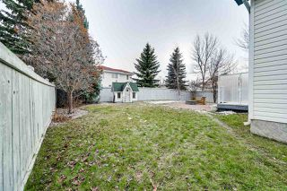 Photo 34: 1379 CARTER CREST Road in Edmonton: Zone 14 House for sale : MLS®# E4180668