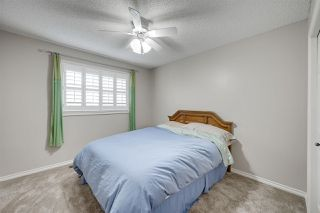 Photo 23: 1379 CARTER CREST Road in Edmonton: Zone 14 House for sale : MLS®# E4180668