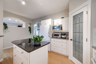 Photo 10: 1379 CARTER CREST Road in Edmonton: Zone 14 House for sale : MLS®# E4180668