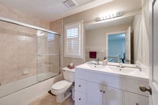 Photo 25: 1379 CARTER CREST Road in Edmonton: Zone 14 House for sale : MLS®# E4180668