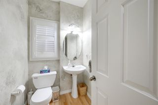 Photo 15: 1379 CARTER CREST Road in Edmonton: Zone 14 House for sale : MLS®# E4180668