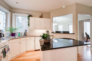 Photo 9: 1379 CARTER CREST Road in Edmonton: Zone 14 House for sale : MLS®# E4180668