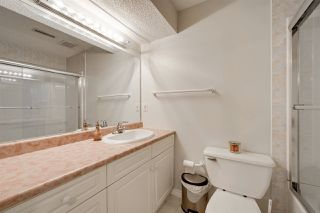 Photo 30: 1379 CARTER CREST Road in Edmonton: Zone 14 House for sale : MLS®# E4180668