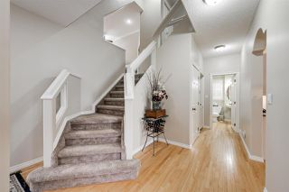 Photo 4: 1379 CARTER CREST Road in Edmonton: Zone 14 House for sale : MLS®# E4180668