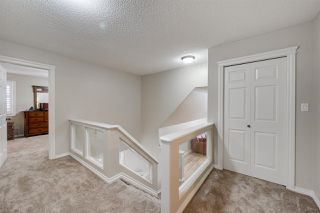 Photo 19: 1379 CARTER CREST Road in Edmonton: Zone 14 House for sale : MLS®# E4180668