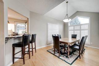 Photo 12: 1379 CARTER CREST Road in Edmonton: Zone 14 House for sale : MLS®# E4180668
