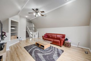 Photo 17: 1379 CARTER CREST Road in Edmonton: Zone 14 House for sale : MLS®# E4180668