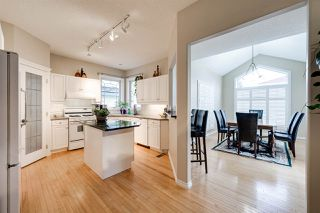 Photo 11: 1379 CARTER CREST Road in Edmonton: Zone 14 House for sale : MLS®# E4180668