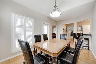 Photo 14: 1379 CARTER CREST Road in Edmonton: Zone 14 House for sale : MLS®# E4180668