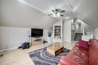 Photo 18: 1379 CARTER CREST Road in Edmonton: Zone 14 House for sale : MLS®# E4180668