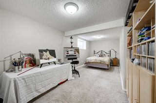 Photo 27: 1379 CARTER CREST Road in Edmonton: Zone 14 House for sale : MLS®# E4180668
