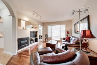 Photo 7: 1379 CARTER CREST Road in Edmonton: Zone 14 House for sale : MLS®# E4180668