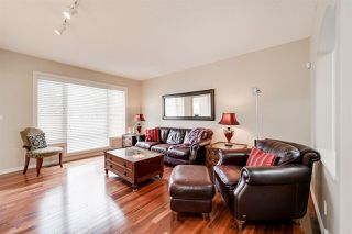 Photo 5: 1379 CARTER CREST Road in Edmonton: Zone 14 House for sale : MLS®# E4180668