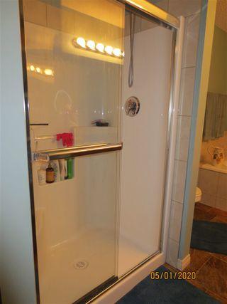 Photo 28: 12 SOUTHFORK Place: Leduc House for sale : MLS®# E4183341