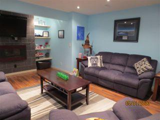 Photo 31: 12 SOUTHFORK Place: Leduc House for sale : MLS®# E4183341