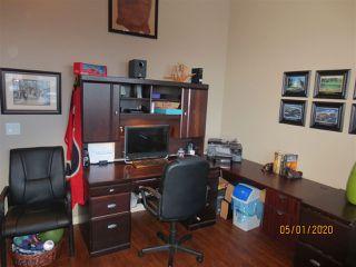 Photo 13: 12 SOUTHFORK Place: Leduc House for sale : MLS®# E4183341