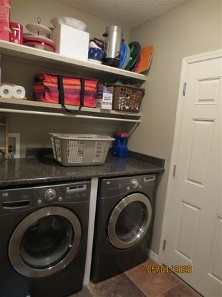 Photo 10: 12 SOUTHFORK Place: Leduc House for sale : MLS®# E4183341