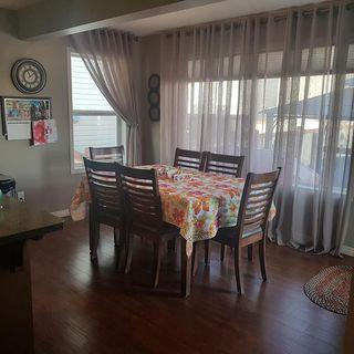 Photo 45: 12 SOUTHFORK Place: Leduc House for sale : MLS®# E4183341