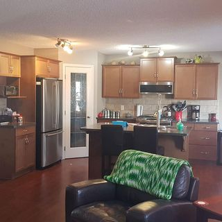Photo 47: 12 SOUTHFORK Place: Leduc House for sale : MLS®# E4183341