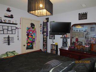 Photo 33: 12 SOUTHFORK Place: Leduc House for sale : MLS®# E4183341