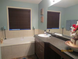 Photo 24: 12 SOUTHFORK Place: Leduc House for sale : MLS®# E4183341