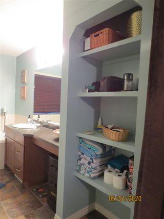 Photo 27: 12 SOUTHFORK Place: Leduc House for sale : MLS®# E4183341