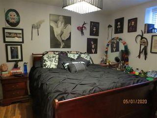 Photo 32: 12 SOUTHFORK Place: Leduc House for sale : MLS®# E4183341