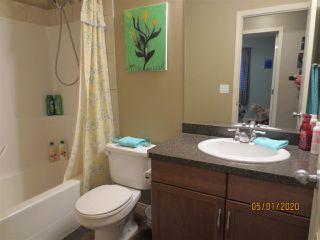 Photo 41: 12 SOUTHFORK Place: Leduc House for sale : MLS®# E4183341