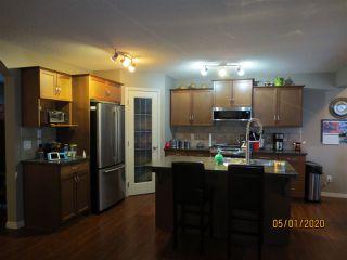 Photo 4: 12 SOUTHFORK Place: Leduc House for sale : MLS®# E4183341