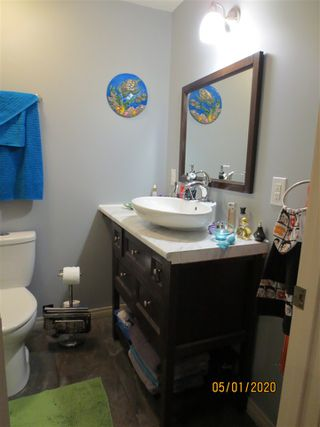Photo 34: 12 SOUTHFORK Place: Leduc House for sale : MLS®# E4183341