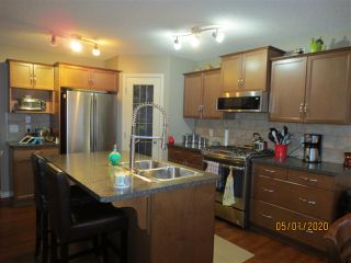 Photo 3: 12 SOUTHFORK Place: Leduc House for sale : MLS®# E4183341