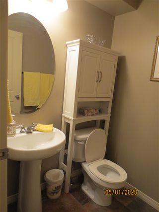 Photo 9: 12 SOUTHFORK Place: Leduc House for sale : MLS®# E4183341