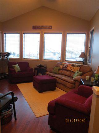 Photo 12: 12 SOUTHFORK Place: Leduc House for sale : MLS®# E4183341