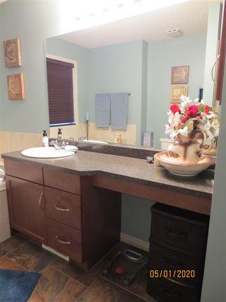 Photo 26: 12 SOUTHFORK Place: Leduc House for sale : MLS®# E4183341