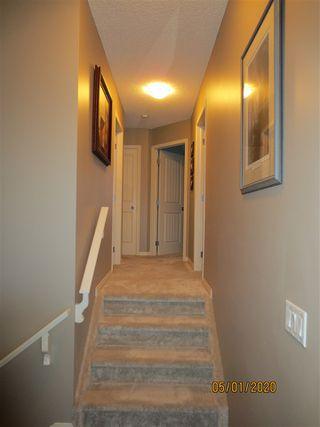 Photo 15: 12 SOUTHFORK Place: Leduc House for sale : MLS®# E4183341
