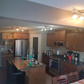 Photo 46: 12 SOUTHFORK Place: Leduc House for sale : MLS®# E4183341