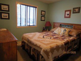 Photo 18: 12 SOUTHFORK Place: Leduc House for sale : MLS®# E4183341