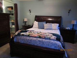 Photo 21: 12 SOUTHFORK Place: Leduc House for sale : MLS®# E4183341
