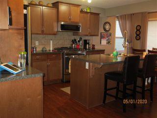 Photo 5: 12 SOUTHFORK Place: Leduc House for sale : MLS®# E4183341