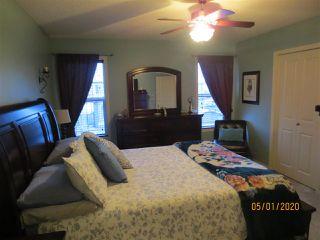 Photo 19: 12 SOUTHFORK Place: Leduc House for sale : MLS®# E4183341