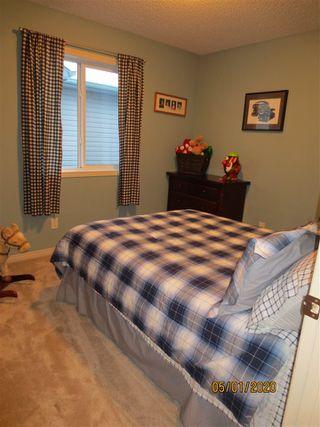 Photo 16: 12 SOUTHFORK Place: Leduc House for sale : MLS®# E4183341