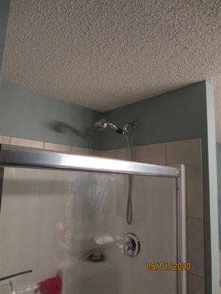Photo 29: 12 SOUTHFORK Place: Leduc House for sale : MLS®# E4183341